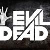 Download Confirmed Epic Podcast Retro Rewind #10: EVIL DEAD Mp3