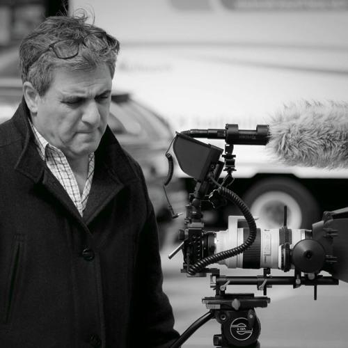 """مستند """"اعتراض"""" ساخته فیلمساز معترض، یوسف اکرمی"""