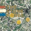 The Stone Roses Fools Gold (Demo) (Instrumental Cover)