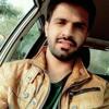 Sonay di chori |wajid Ali Baghdadi |Muskan Ali |Saraiki track 2017