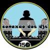 PONTO TERRA (CNX DOS DJS)