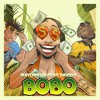 Mayorkun ft. Davido - Bobo