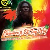 Download CHRONIXX FT. DJ TAY WSG - HERE COMES TROUBLE (GOD'S PLAN) REMIX Mp3