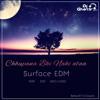 Chhupana Bhi Nahi aata - surface EDM trap - DJ Gravity