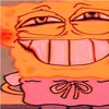 Spongebob Squarepants - Ripped Pants (Deleted Version)
