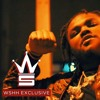 """Don Q Feat. Tee Grizzley """"Head Tap"""" (Prod. by Murda Beatz) (WSHH Exclusive - Official Audio)"""