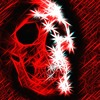 FREE Heavy Hard Gangsta Beat - Criminal - Psych Chord Beats FREE DOWNLOAD