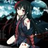 Akame Ga Kill opening - Liar Mask [Nightcore]