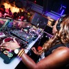 Candice McKenzie DJ Mix 022