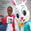 This Is The Bunny By Super Siah