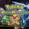 Pokémon Battle Revolution - Unused Track