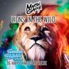 Martin Garrix - Lions In The Wild (Happy Hours `96 happy Hardcore Remix) Buy = free download