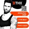 Download Soulful x Pop | Maroon 5 | Childish Gambino Type Beat |