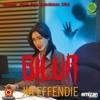 After Office Hours - Bilur - Jia Effendie