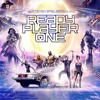 Episode 91 : Ready Player One Movie Review
