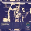 Talamanca - I Found You (Original Mix) [ECT050] (OUT NOW)