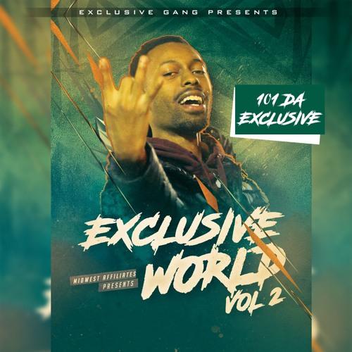 Exclusive World Vol. 2