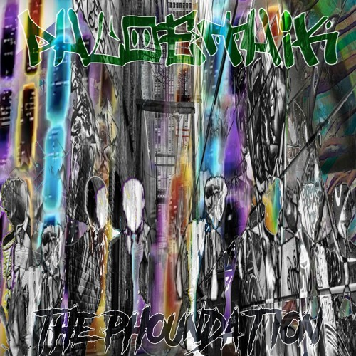 Words For Whippersnappers Ft. Ibe Hustles and TEQNiK G