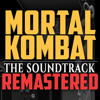 Mortal Kombat - Game Over Theme - Arcade Soundtrack Remastered