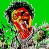 Gunna - Car Sick (feat. NAV) (Drip Season 3)