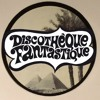 Music De Carnaval (Discotheque Fantastique Rework)