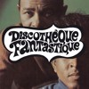 Harlem Shuffle (Discothèque Fantastique Edit)