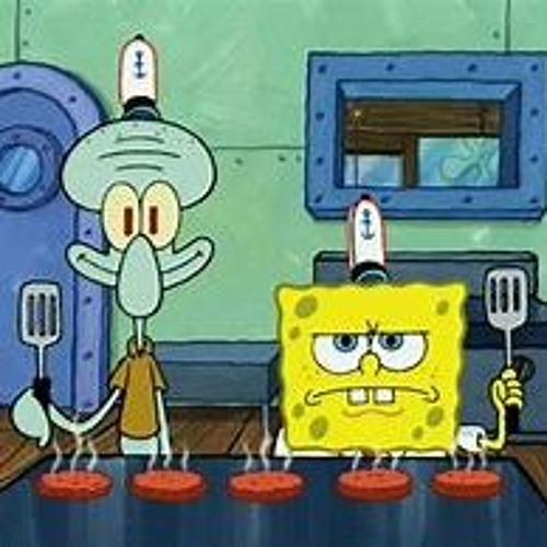 Spongebob End Song Remix by braydenw | Brayden Williams