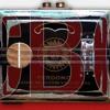 Acoustic Cigar Box Guitar Jam