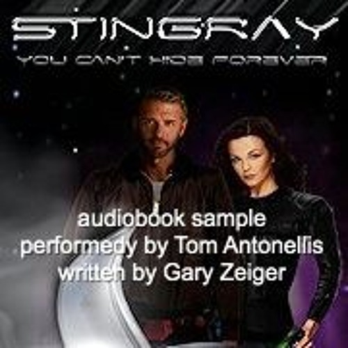 Stingray: You Cant Hide Forever