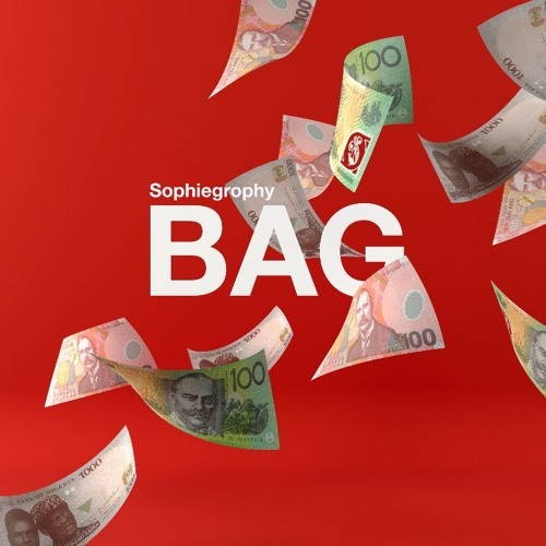 Sophiegrophy - Bag