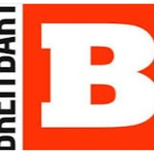 Breitbart News Special Easter