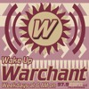 (3/28/18): Wake Up Warchant 'Lite' - Rivalry rut, hoops transfer, making the grade