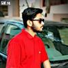 Lifeline-(Mr-Jatt.com).mp3