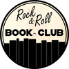 RNRBC03 – Rocks Off: 50 Tracks That Tell the Story of the Rolling Stones by Bill Janovitz
