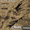 Jay Z & Beyonce - AfricAryaN / Acceptance (Prod. td202) Logic & J. Cole (REMIX) NEW (TOP OFF DISS)