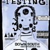ASAP Rocky (ft. OFFSET) - Down SOUTH (Prod.td202) DAYS BEFORE TESTING (NEW) UNRELEASED (LEAK) (2018)
