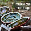 Download Red Abalone Fishery Closure: History, Science, and Culture Mp3