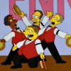 Baby On Board (The Simpsons)