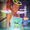 No Bully Gang  { Remix} mp3