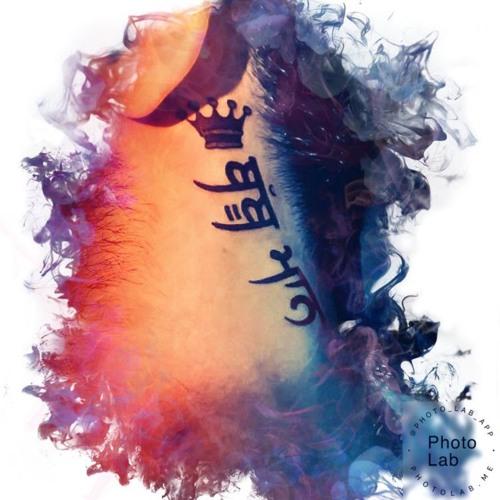 Dhol (Illegal Weapon Dhol Mix) Garry Sandhu, Jasmine Sandlas