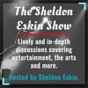 The Sheldon Eskin Show: Sawra Kidane