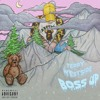 Teddy Westside - Boss Up