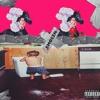 Next Friday feat. Lil Wayne (Prod. 31 Degrees)