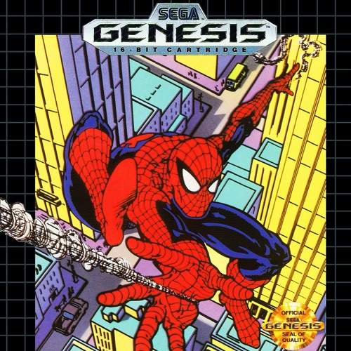 Episode 127: The Amazing Spider-Man vs. The Kingpin