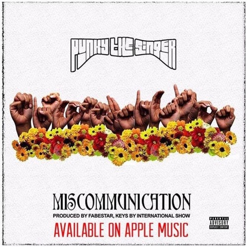 Miscommunication (Prod. by FabeStar)