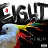 8Eight-Parakeet