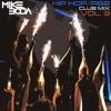 Hip Hop/R&B Club Mix Vol. 3