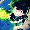 My Hero Academia + Vengeance + Everyone to Power + Heroic Fighting Battle Song + You Say Run
