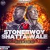 SHATTA WALE VS STONEBWOY