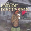 Rich The Kid End Of Discussion Ft Lil Wayne Freestyle Lil Tou Fuck With Me Mp3